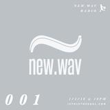 new.wav Radio 001