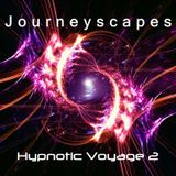 PGM 071: Hypnotic Voyage 2