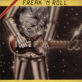 Freak 'n Roll (2007)