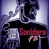 laSonidera FB> Edicion37