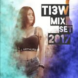 Ti3w Mix Set 2017 !