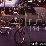 Past Future Perfect w/ Bill Pearis 7/15/17 littlewaterradio.com