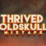 Dj_Softy_Tha_Illest_X_Dj_Tosiq_The_Legend_Thrived_OldSkull_Mixtape