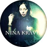 Nina Kravitz - Live @ Love Family Park Festival [07.13]
