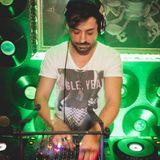 James Petrou - Bondi FM Radio Mix (27-5-14)