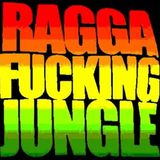 Modarhoot - Mini Mix Ragga Jungle