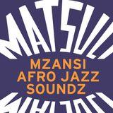 Mo'Jazz 253: Matsuli Music