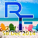 SB December 2014
