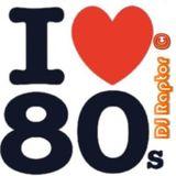 Best 80's Mix
