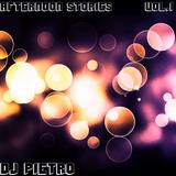DJ Pietro - Afternoon stories vol1
