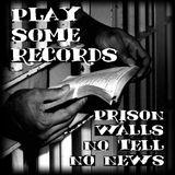 pSrR aka prisonWallsNoTellNoNews feat. tinTin @ radioLotte