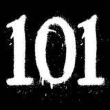 MM101