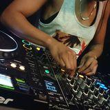 DJ Kaspa Dancehall/Bashment mix 2013-14