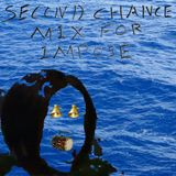 "Friday Night Presents: Michael Beharie, ""Second Chance Mix [for Impose]"""