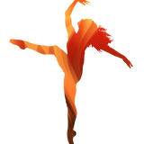 80's Dance (Sept 2018)
