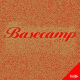 show #30 - basecamp 1823
