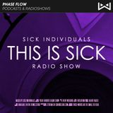 Sick Individual - This Is Sick 140