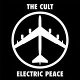 The Cult – Electric Peace - 2013