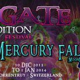 Timegate2014