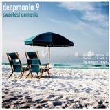 Deepmania vol.9 (Sweetest Amnesia) April 2012