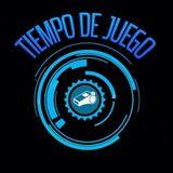 Programa #68 de Tiempo de Juego por Colmundo Radio, Bucaramanga.