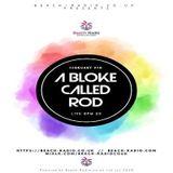 A Bloke Called Rod - WTF I Know! #25