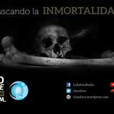 Buscando la Inmortalidad: La Esfera Radio