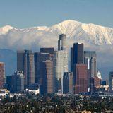 WaterWorld ep 003 : LOS ANGELES