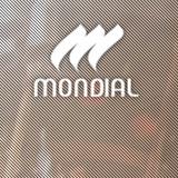 Mondial Madness January 2016