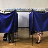 6/10/2013 - Οι τελευταίες εκλογές του δικομματισμού
