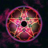 DJ ABRAXAS - FIRE PSY MIX