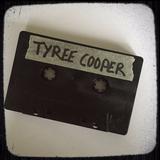 Tyree Cooper @ LAWLESS Jan 22nd
