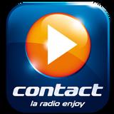 Contact FM en direct du QUEEN part 2 année 1999