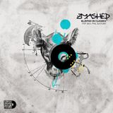 """Zmashed #4 - """"Blunted on classics"""" by PDF a.k.a. Phil da Funk"""