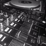 Mix26