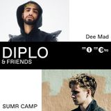 SUMR CAMP - Diplo & Friends 2019.02.03.