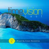 Time Vision 12 by Green Revolution