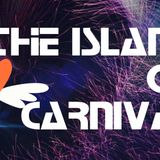 THE ISLAND OF CARNIVAL 2017