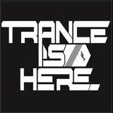 Dan Stone - Trance Is Here 20