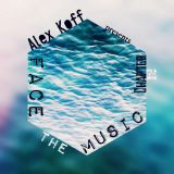 Alex Koff presents Face The Music - Chapter 12
