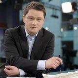 Rentgen Polityczny, 6.11 - JAROSŁAW KUŹNIAR (TVN24)
