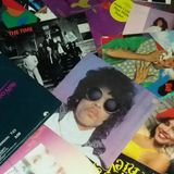 Prince 1/2 hour Snapshot Mix - Prince Party UK remembered on 24th & 25th Sept. 2016