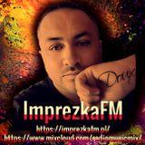 ImprezkaFM-Audycja450