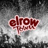 Elrow Town 2019 DJ Call: Mr Cozzo