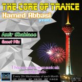 Hamed Abbasi Presents - The Core Of Trance #17  - (Amir Shahlaee Guest Mix) - February 2015