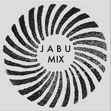 Jabu - Mix For Tape-Echo (May 27, 2013)