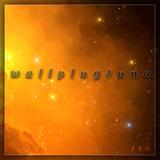 [126] WallPlugTuna on NSB Radio