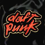 Daft Punk - Rock 'N Roll