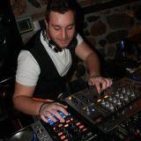 DJSimon Papadopoulos @Queen Club-Masque Party16/3