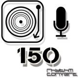 Rhythm Converted Podcast 150 with Tom Hades